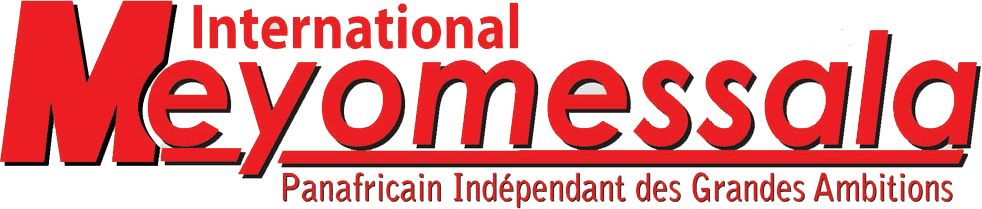 Meyomessala International