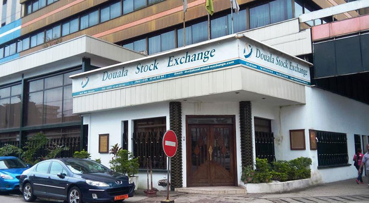 Douala-Stock-Exchange.jpg