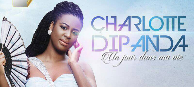 couverture-album-charlotte-dipanda-reduce.jpg