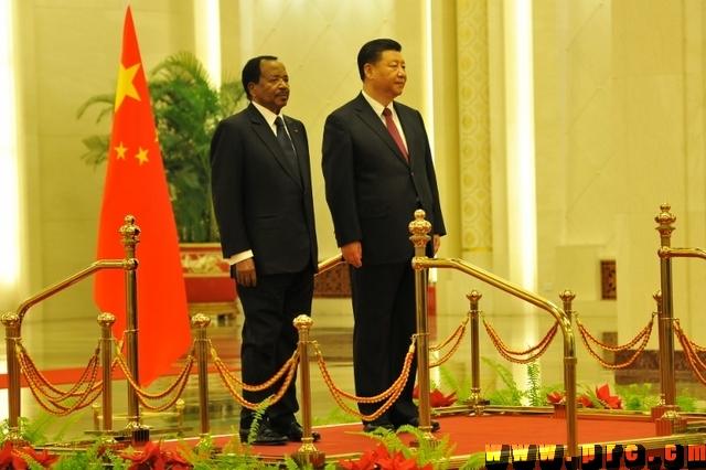 president-paul-biya-et-president-xi-jinping-cooperation-chine-cameroun.jpeg
