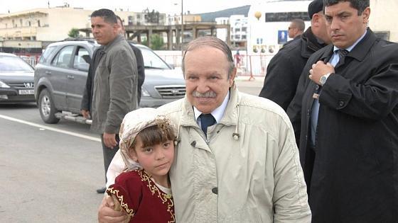 Abdelaziz-Bouteflika.jpeg