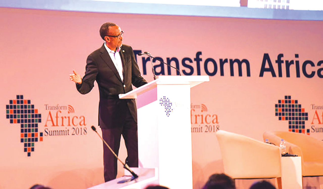 4e-édition-du-forum-TransformAfrica-1280x748.jpg