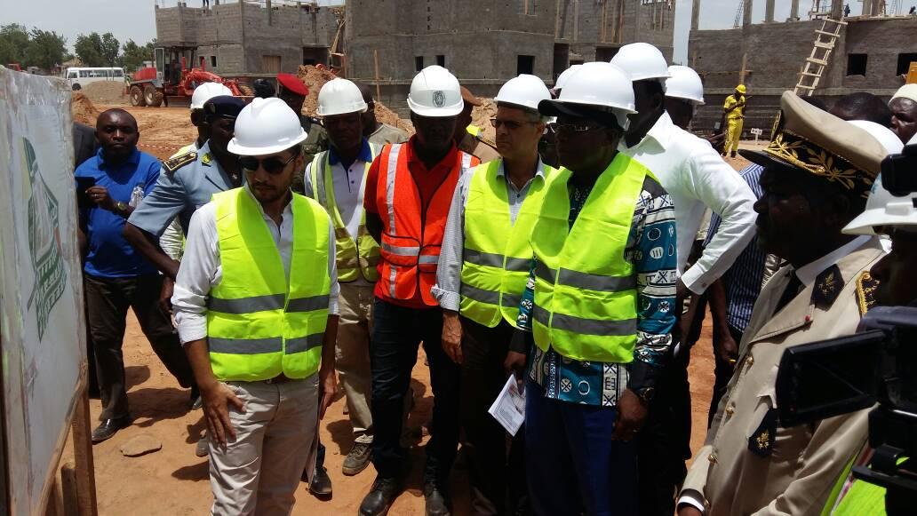Claude-MBWENTCHOU-chantiers-can-2019-nord-cameroun.jpeg