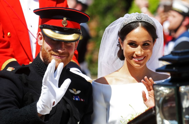 mariage-prince-harry-et-duchesse-meghan.jpg
