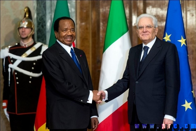 paul-biya-en-italie.jpeg