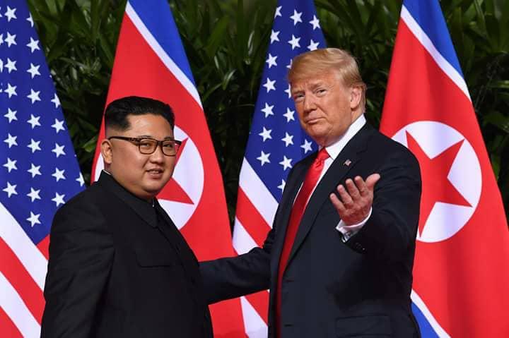 Donald-Trump-invite-Kim-Jong-un-à-Washington.jpeg