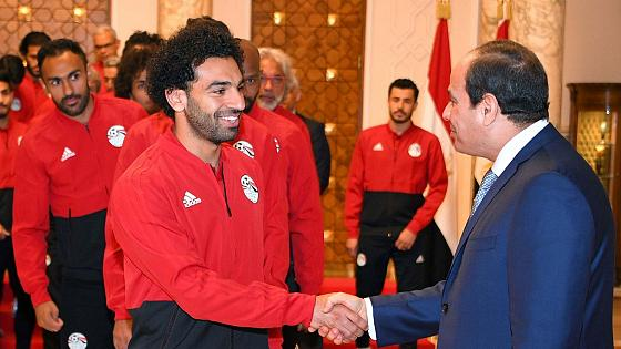 Mohamed-Salah.jpeg