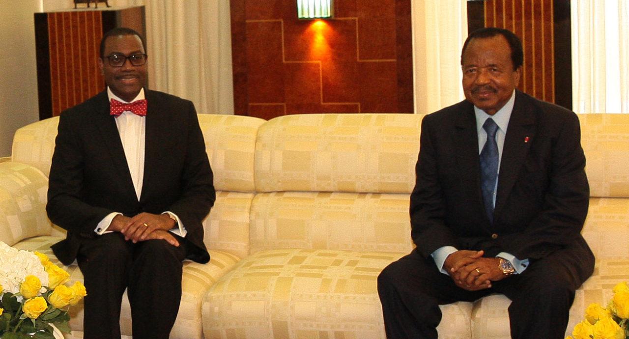 President-paul-biya-recoit-president-bad-Docteur-AKINWUMI-1280x690.jpg