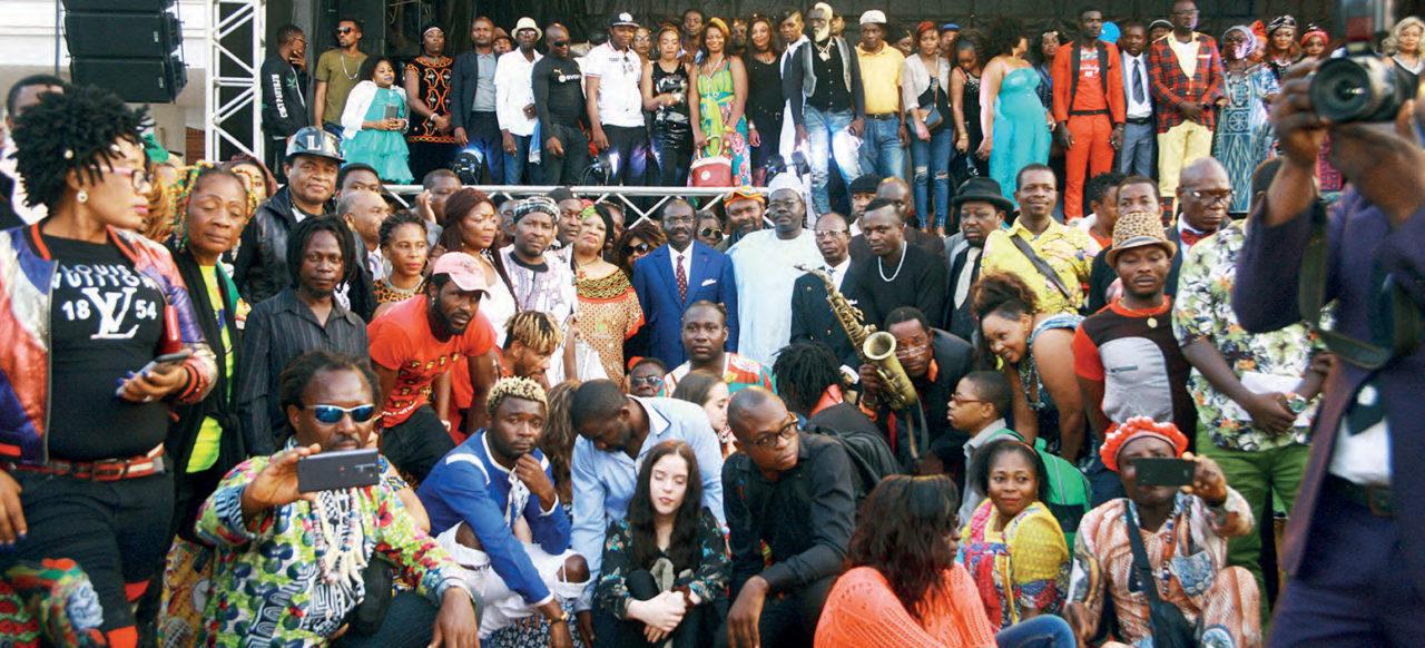 artistes-fete-national-musique-cameroun-1280x582.jpg