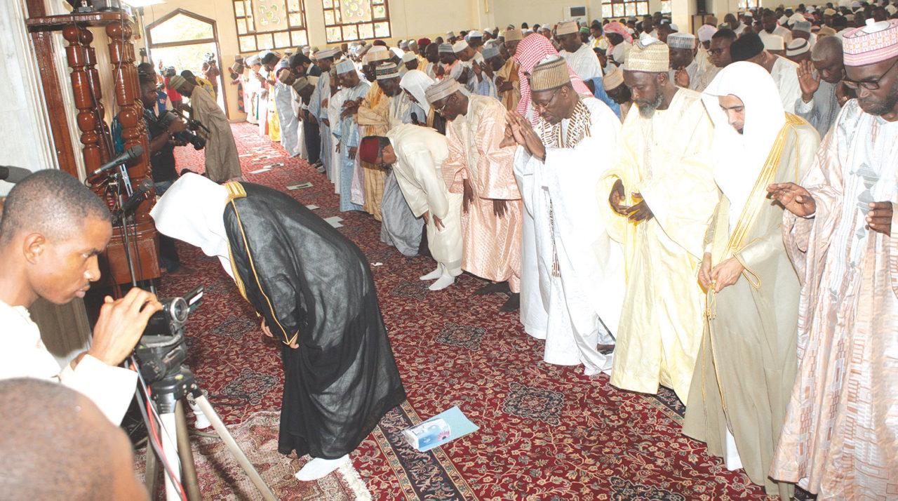 ramadan-priere-pour-la-paix-au-cameroun-1280x714.jpg