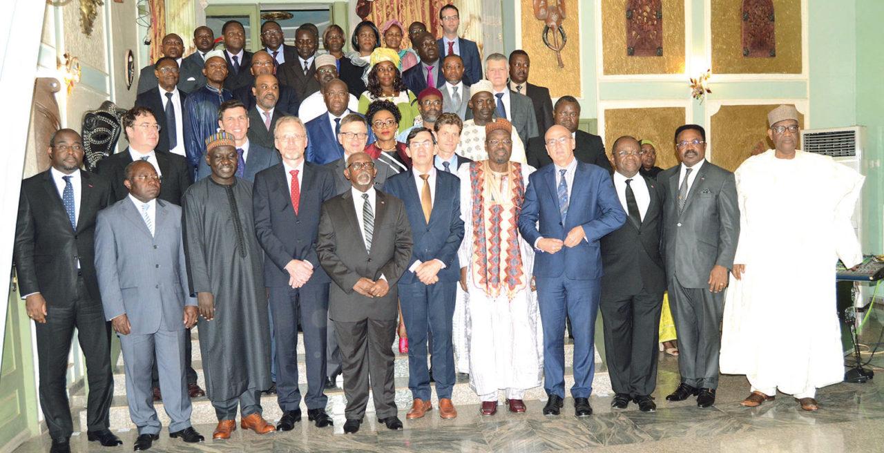 Cameroun-–-Union-européenne-Un-partenariat-revisité-1280x656.jpg