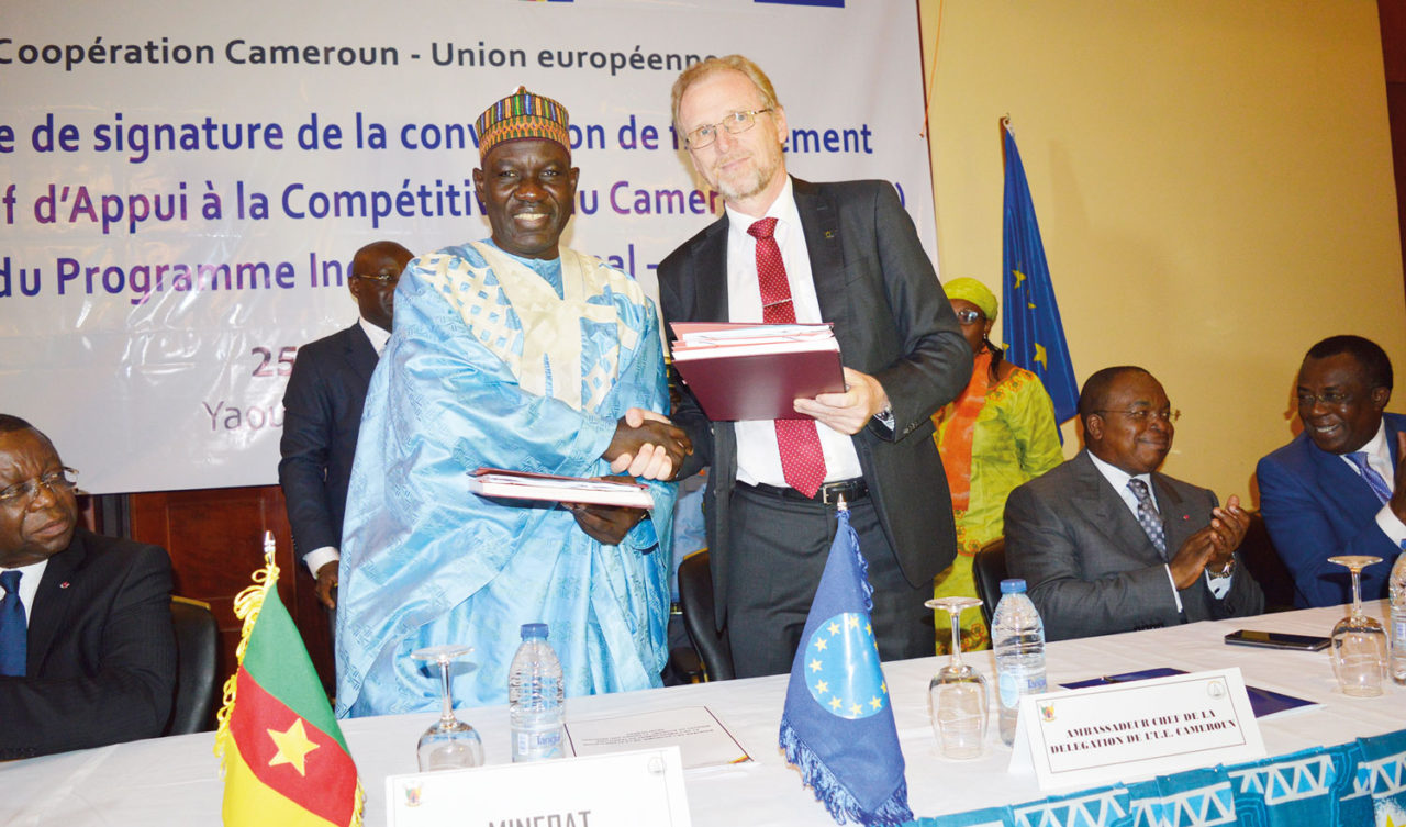 L'Union-Européenne-accorde-une-enveloppe-de-6-milliards-pour-le-secteur-privé-camerounais-1280x753.jpg