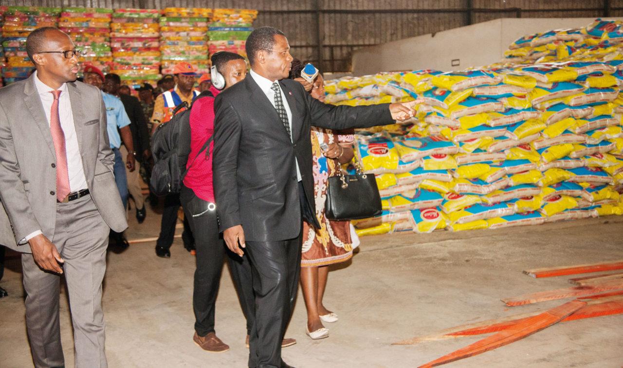 Plan-d'assistance-humanitaire-d'urgence-les-premières-ressources-sont-là-1280x756.jpg