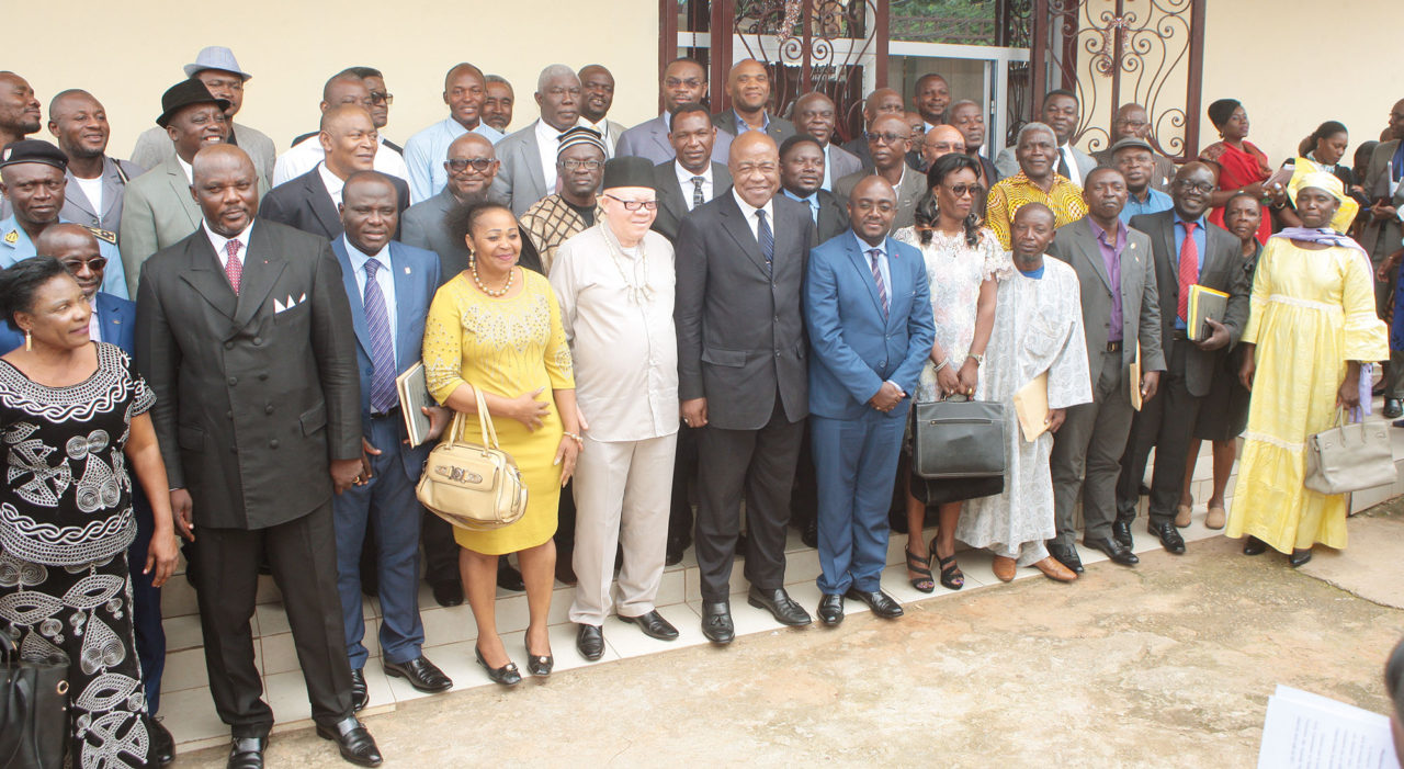 Sports-les-fédérations-mieux-outillées-aux-lois-sur-les-activités-sportives-au-Cameroun-1280x701.jpg