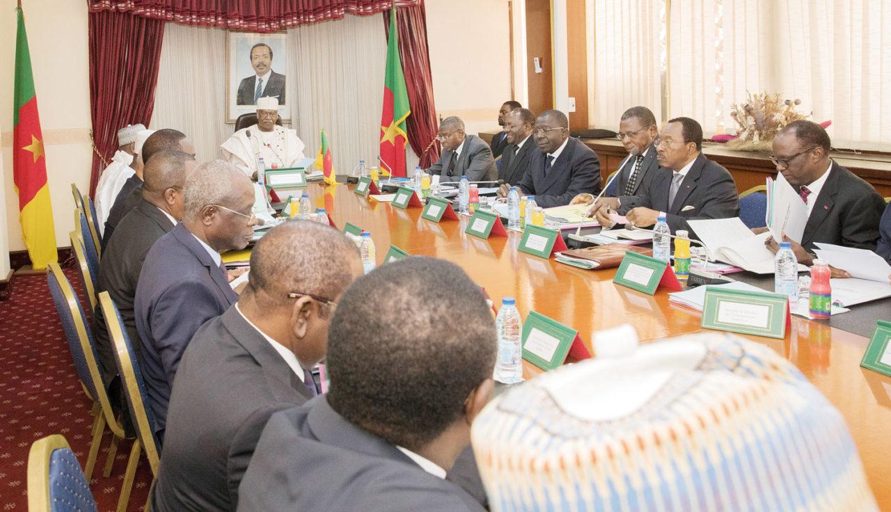 conseils-ministres-cameroun-1280x736.jpg