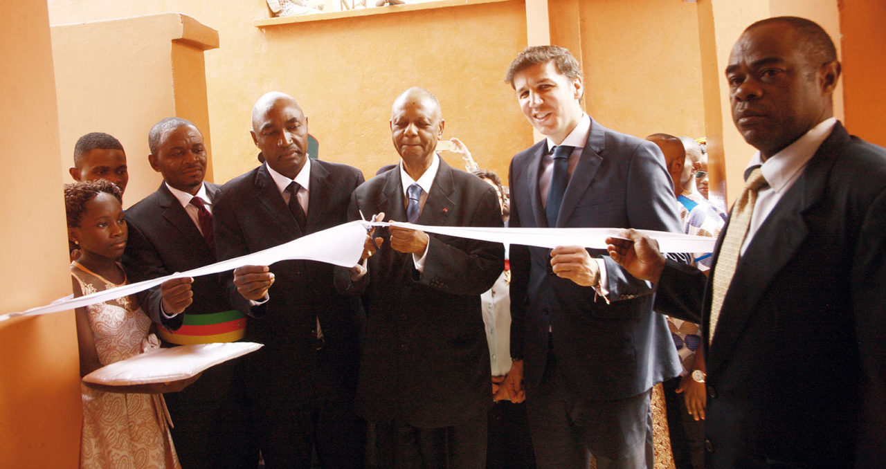 inauguration-Centre-hospitalier-Dominicain-de-Mvog-Betsi-1280x678.jpg