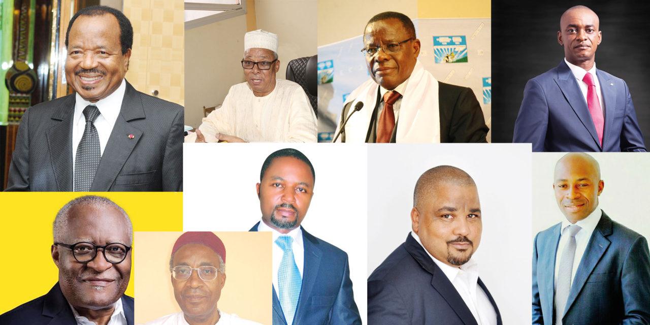 candidats-presidence-cameroun-2018-1280x640.jpg