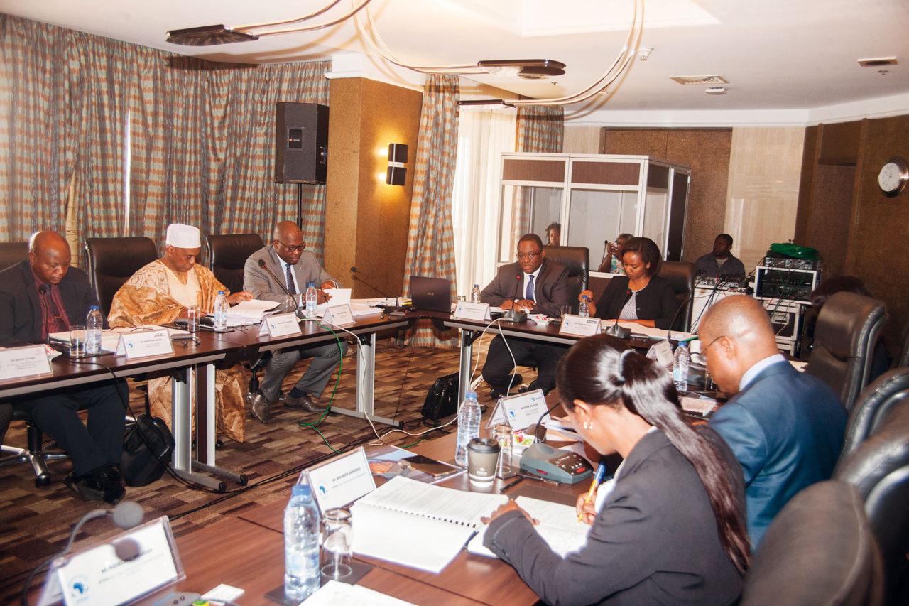 comité-exécutif-de-l'Association-des-Compagnies-aériennes-africaines-AFRAA-1280x853.jpg