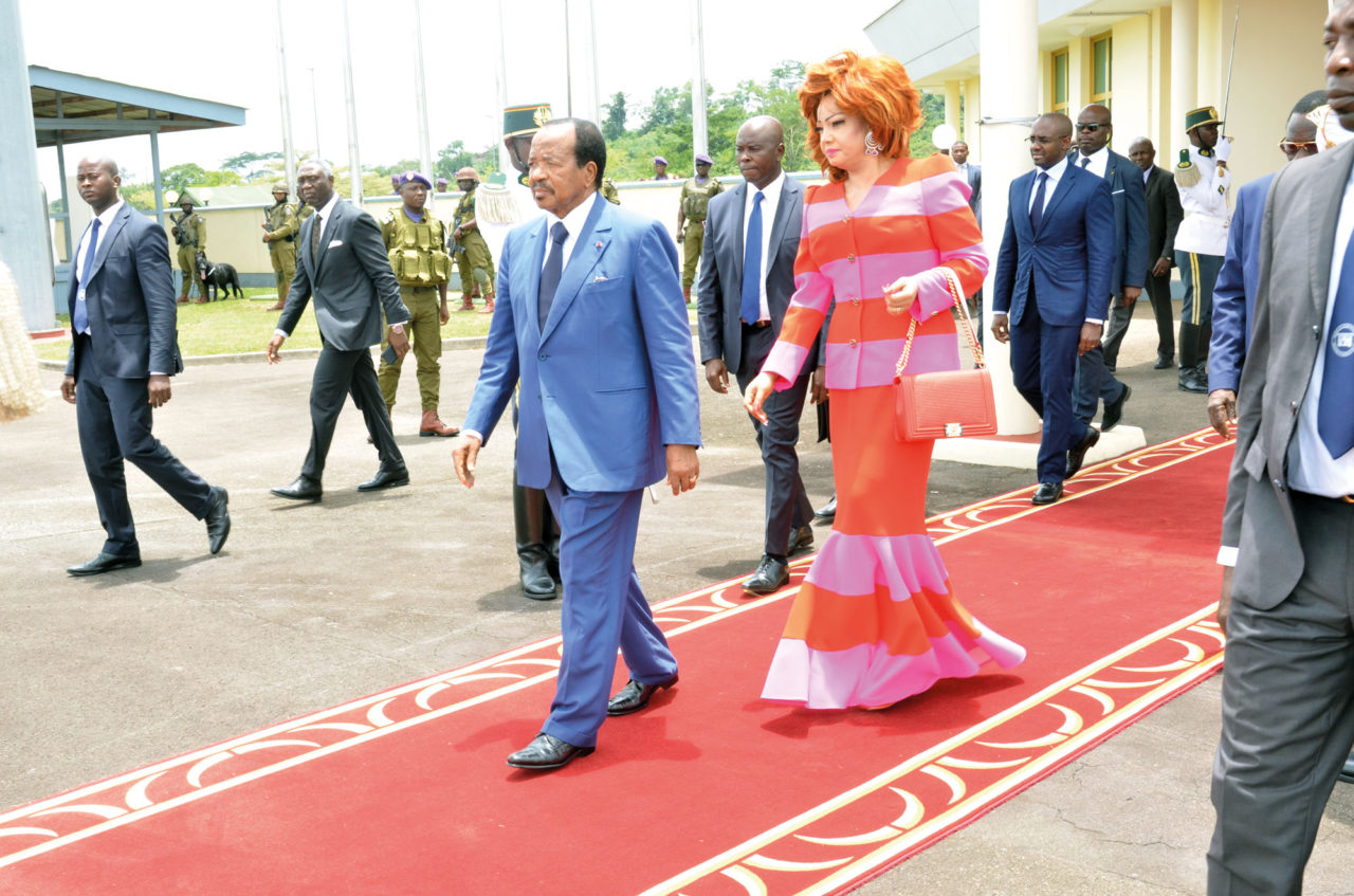 depart-paul-biya-forum-chine-afrique-1280x847.jpg