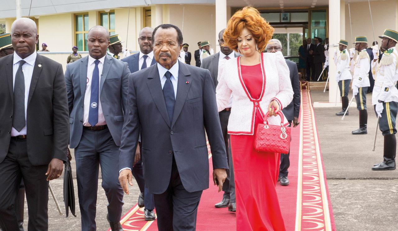 depart-president-paul-biya-sejour-prive-europe-2-1280x742.jpg