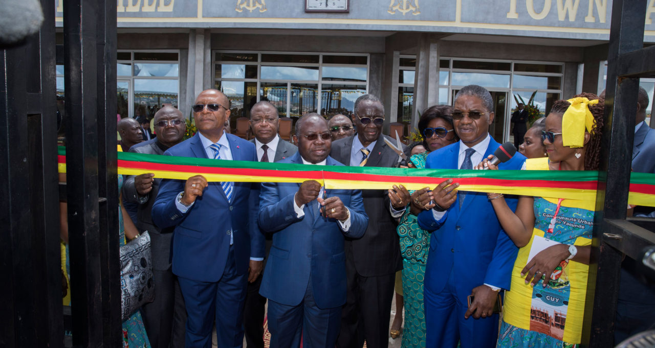 Inauguration-du-nouvel-immeuble-de-la-communaute-urbaine-de-Yaounde-1280x681.jpg
