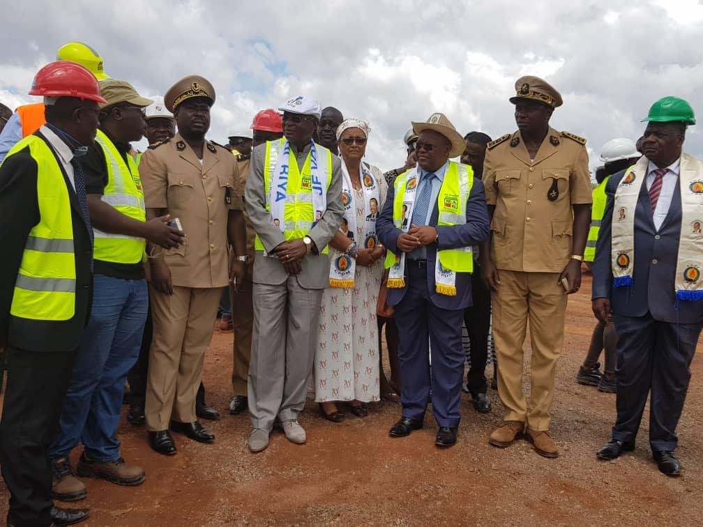 Jean-Claude-Mbwentchou-apprécie-les-chantiers-de-l'Est-et-de-l'Adamaoua.jpg