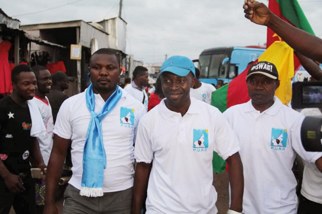 campagne-serge-espoir-matomba-mbanga-1280x853.jpg