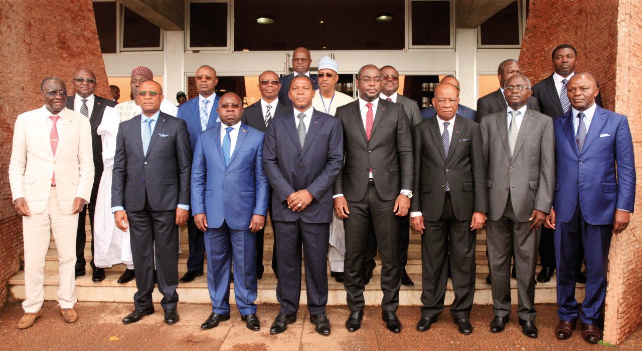 conference-semestrielle-gouverneurs-1280x701.jpg