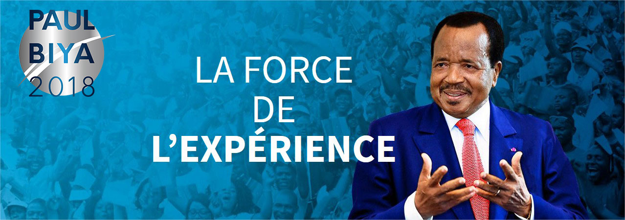 couverture-slogan-campagne-site-web-paul-biya.jpg