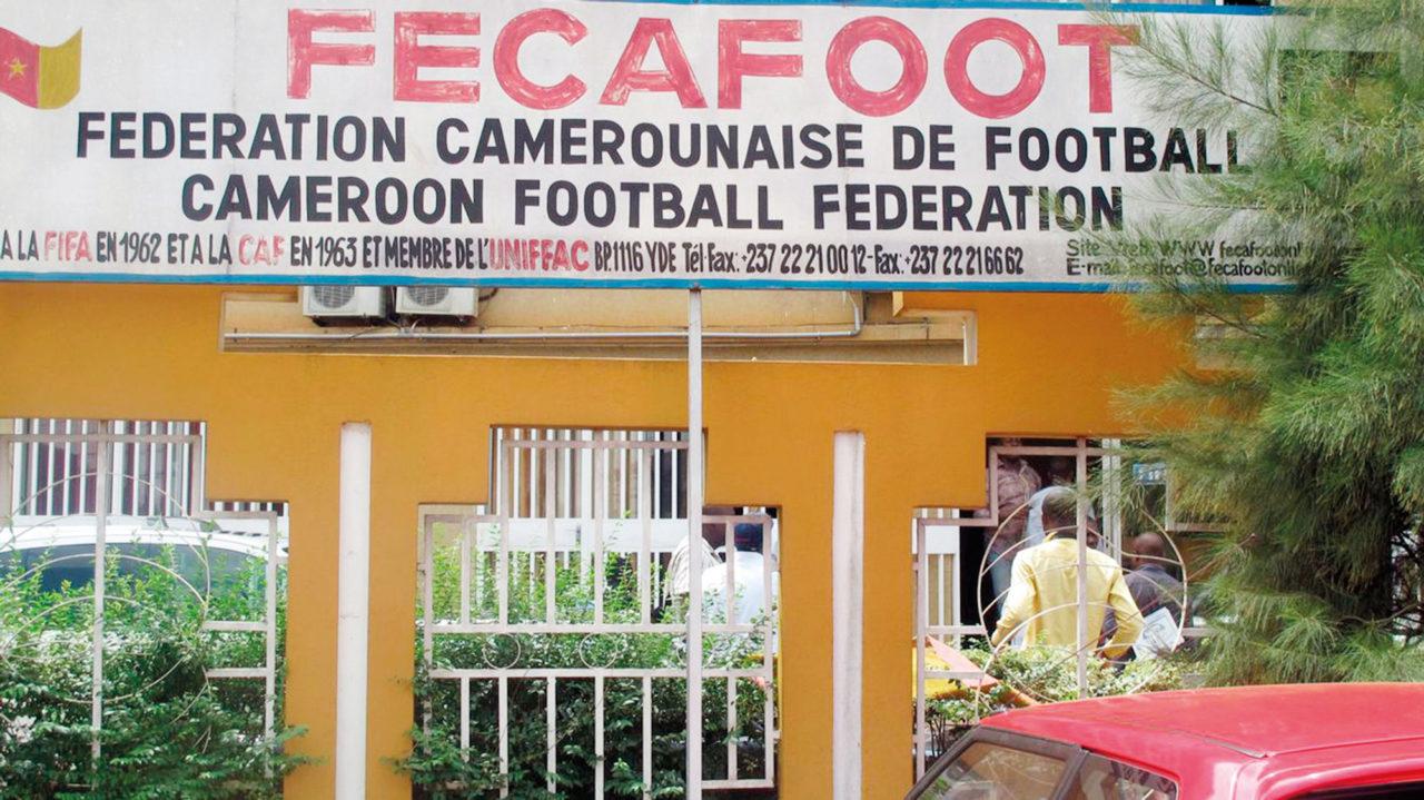fecafoot-siege-1280x719.jpg