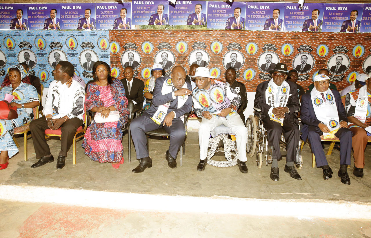 lancement-campagne-electorale-haute-sanaga-1280x824.jpg