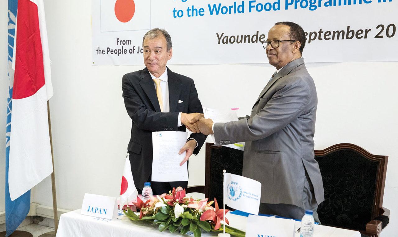 partenariat-japon-cameroun-gestion-des-refugies-1280x762.jpg