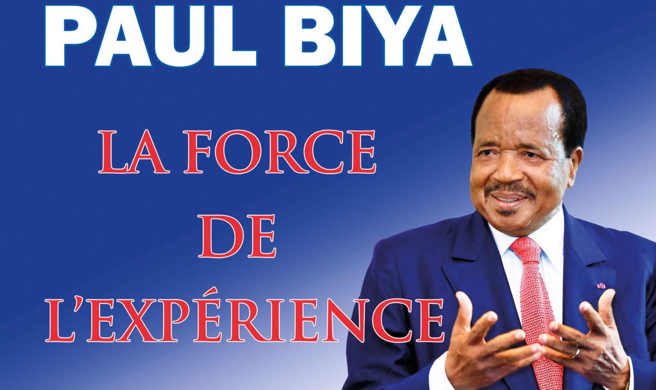 slogan-campagne-paul-biya-la-force-de-lexperience-reduit-1280x761.jpg