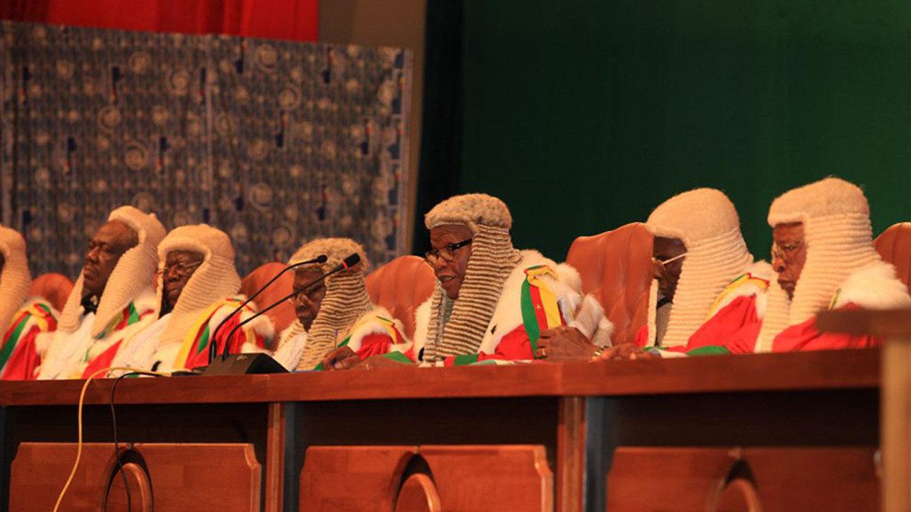 cameroun-conseil-constitutionnel-1280x720.jpg
