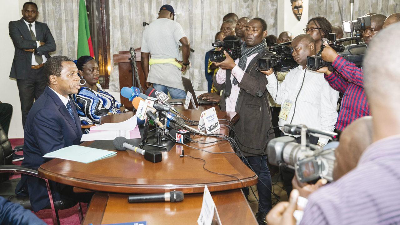 conference-presse-election-presidentielle-paul-atanga-nji-1280x720.jpg