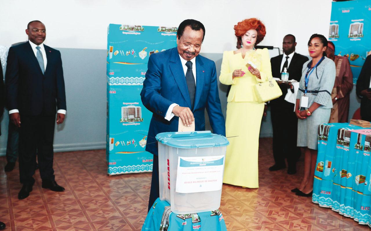 election-presidentielle-cameroun-paul-biya-vote-1280x798.jpg