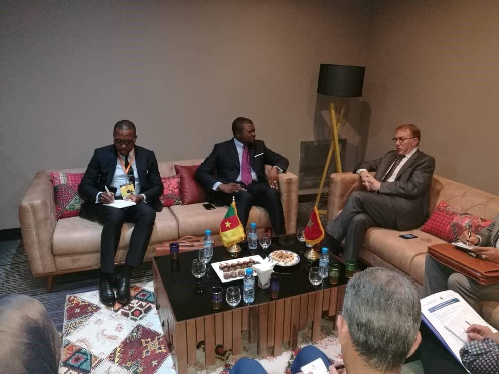 Le-Cameroun-répond-présent-au-premier-Forum-Africain-à-Marrakech.jpg