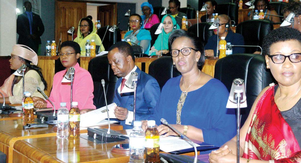 conference-parlementaire-africain-lutte-contre-la-corruption-1280x695.jpg