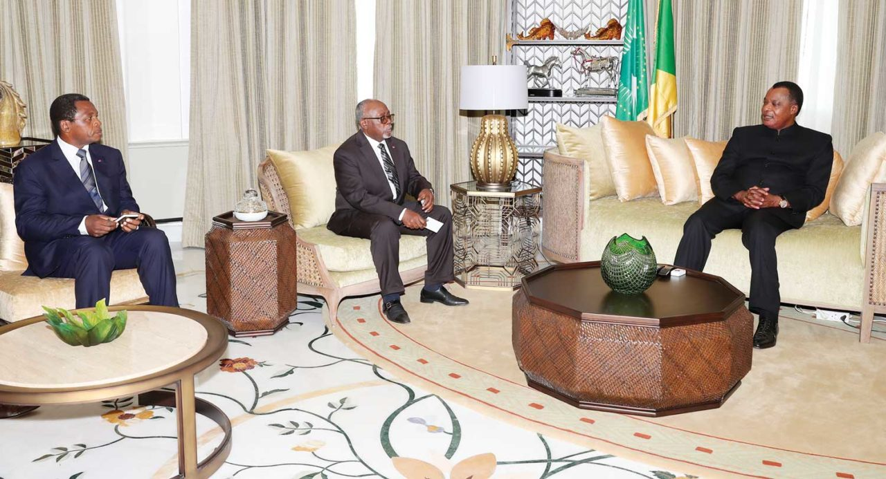 denis-sassou-nguesso-felicite-paul-biya-1280x693.jpg