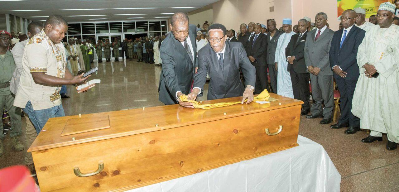 nation-rend-hommage-dr-Hamadjoda-Adjoudji-1280x616.jpg