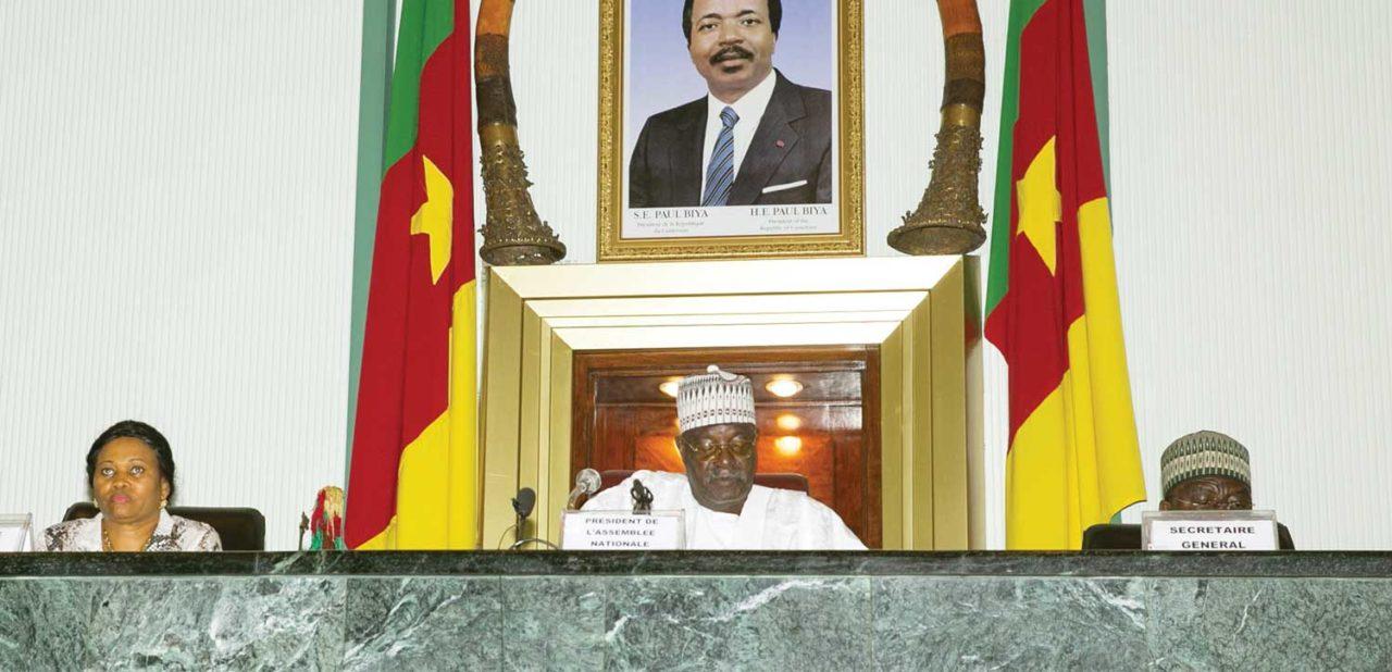 parlement-budget-2019-cameroun-1280x618.jpg