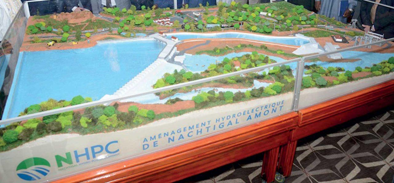 presentation-maquette-projet-Barrage-Hydroélectrique-de-Nachtigal-1280x595.jpg