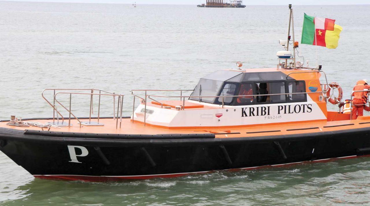 reception-premier-bateau-pilote-port-autonome-kribi-1280x713.jpg