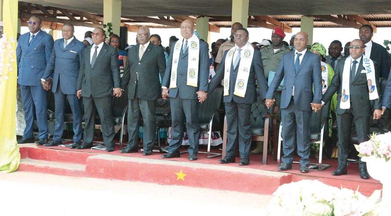 La-Haute-Sanaga-réaffirme-son-soutien-au-Président-Paul-Biya-1280x707.jpg