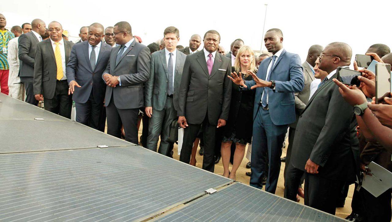 acquisition-centrale-solaire-aeroport-de-douala-1280x727.jpg