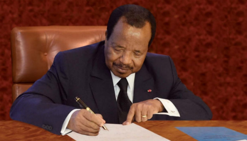 signature-decret-paul-biya.jpg