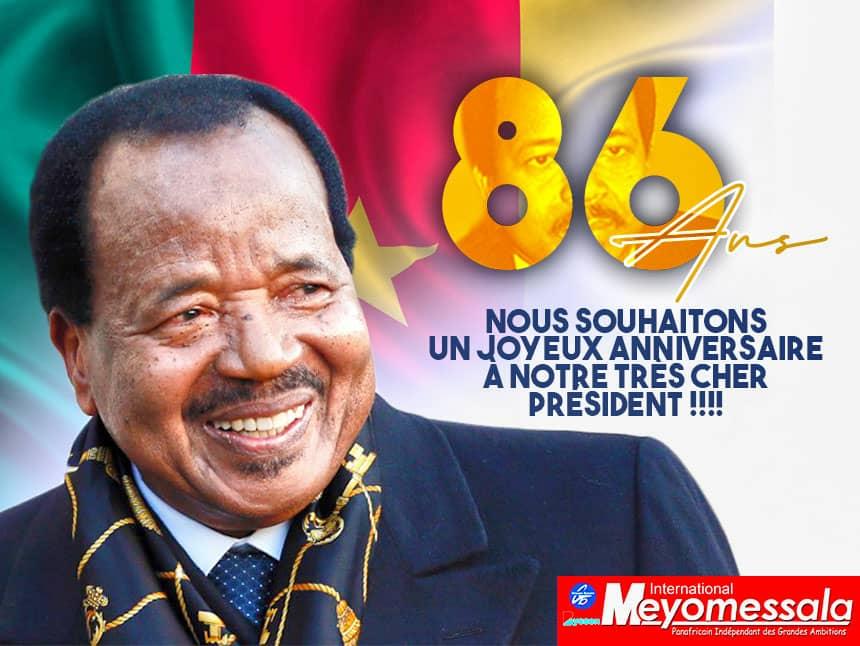 Joyeux-anniversaire-president-paul-biya.jpg