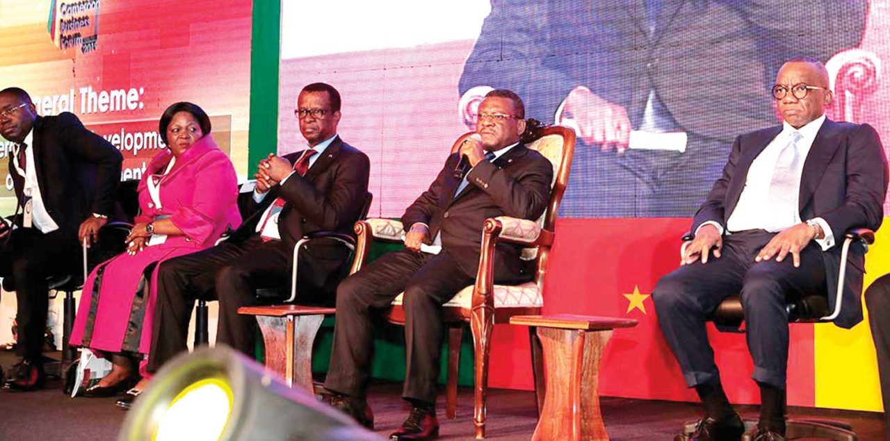 cameroon-business-forum-10-eme-edition-1280x635.jpg