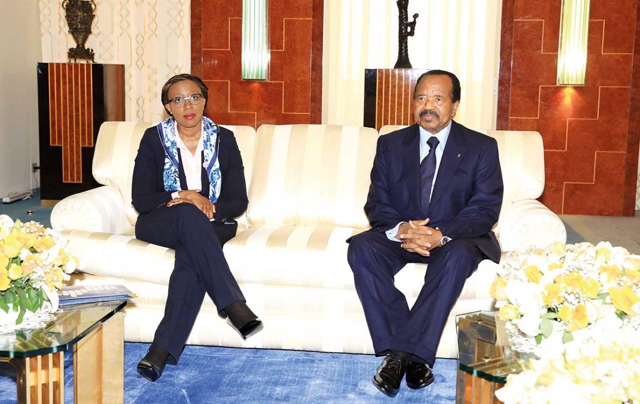 le-president-paul-biya-recoit-en-audience-Vera-Songwe-1280x809.jpg