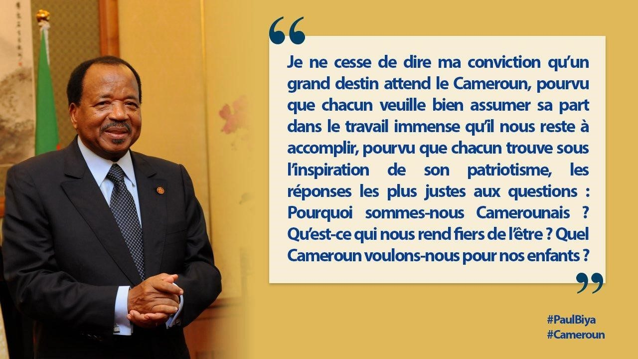 message-twitter-paul-biya-2-1280x720.jpg